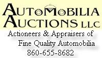AutomobilaAuctionsLLCAdSmall