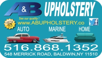 AB Upholstery Ad-1
