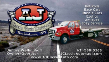 AJTransportation2016