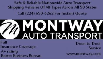 TransportationMontwayAdLG