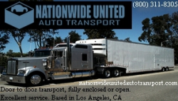 TransportationNationwideUnitedAdMedium