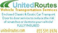 TransportationUnitedRoutesAdSM