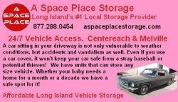 StorageASafePlaceAdMDx